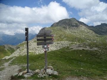 2021-07-31-Tatschspitze-Montaccio-di-Pennes-57