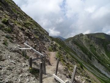 2021-07-31-Tatschspitze-Montaccio-di-Pennes-58