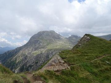 2021-07-31-Tatschspitze-Montaccio-di-Pennes-69