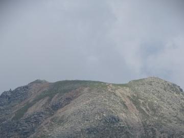 2021-07-31-Tatschspitze-Montaccio-di-Pennes-70