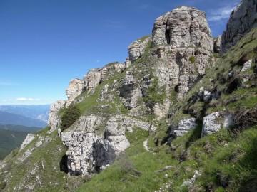2020-06-21-monte-Buso-35e