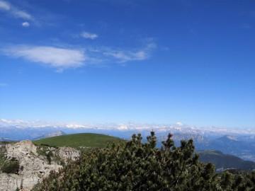 2020-06-21-monte-Buso-38a