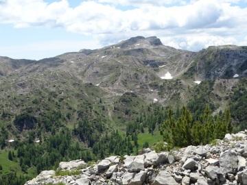 2020-06-21-monte-Buso-55