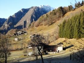 2018-01-28 monte Carena 004