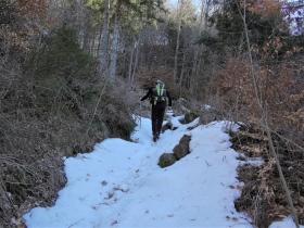 2018-01-28 monte Carena 009a