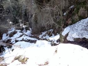 2018-01-28 monte Carena 012c