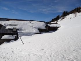 2018-01-28 monte Carena 018a