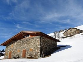 2018-01-28 monte Carena 019