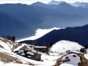 2018-01-28 monte Carena 020c