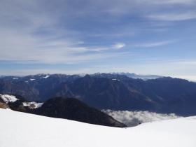 2018-01-28 monte Carena 023a