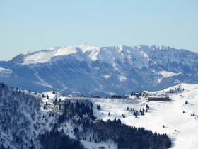 2018-01-28 monte Carena 025