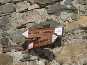 2018-01-28 monte Carena 026