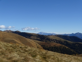 2018-10-24 monte Carena (17)