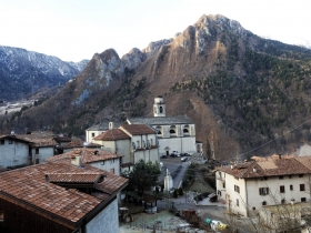 2018-01-28 monte Carena 001