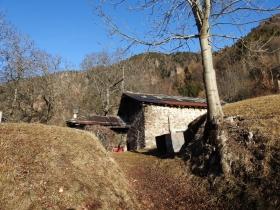 2018-01-28 monte Carena 007
