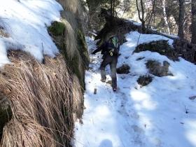 2018-01-28 monte Carena 012a