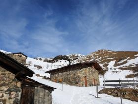 2018-01-28 monte Carena 017