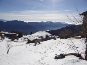 2018-01-28 monte Carena 020a
