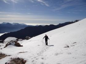 2018-01-28 monte Carena 020b