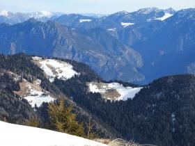 2018-01-28 monte Carena 021