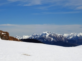 2018-01-28 monte Carena 022