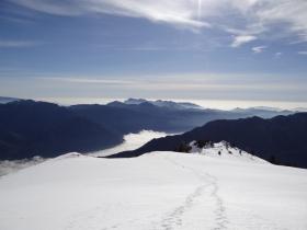 2018-01-28 monte Carena 023c