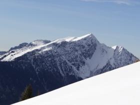 2018-01-28 monte Carena 023d