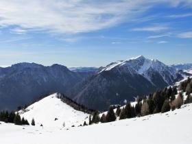 2018-01-28 monte Carena 024