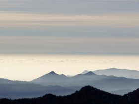 2018-01-28 monte Carena 025a