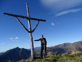 2018-10-24 monte Carena (28a)