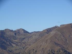 2018-10-24 monte Carena (32)