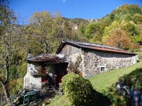 2018-10-24 monte Carena (41)