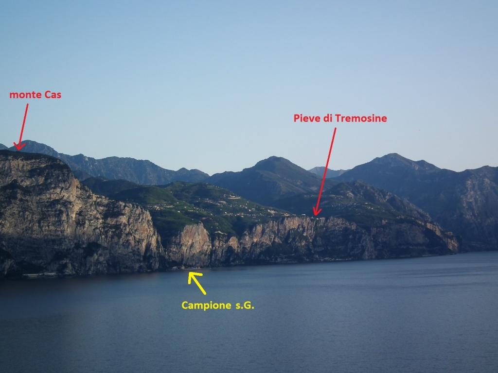 00 2011-04-10 Brenzone Baldo (1)