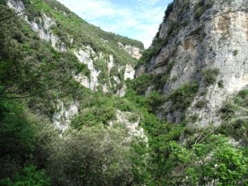 04 2015-05-24 monte Cas Campione 021