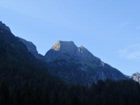 2018-07-28 monte Cauriol (11)