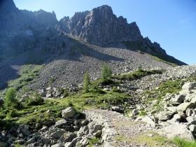 2018-07-28 monte Cauriol (21)