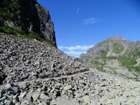 2018-07-28 monte Cauriol (24)