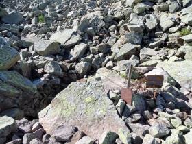 2018-07-28 monte Cauriol (25)