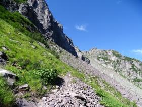 2018-07-28 monte Cauriol (30)