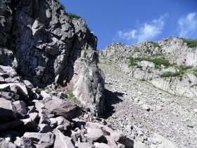 2018-07-28 monte Cauriol (32)