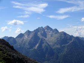 2018-07-28 monte Cauriol (35)
