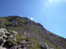 2018-07-28 monte Cauriol (37)
