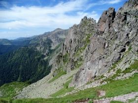 2018-07-28 monte Cauriol (38)