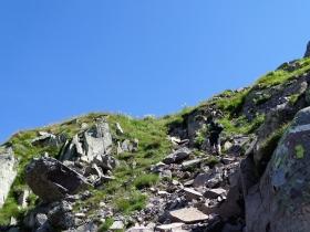 2018-07-28 monte Cauriol (42)