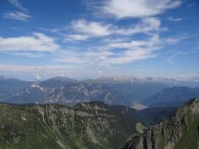 2018-07-28 monte Cauriol (47)