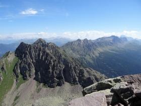 2018-07-28 monte Cauriol (49)
