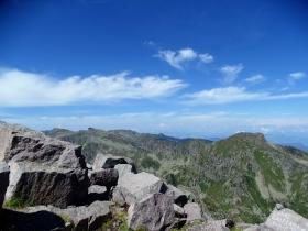 2018-07-28 monte Cauriol (52)