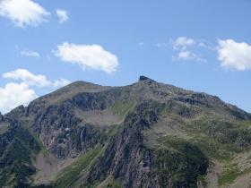 2018-07-28 monte Cauriol (69)