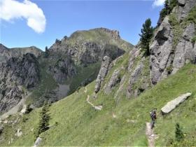 2018-07-28 monte Cauriol (72)