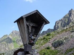 2018-07-28 monte Cauriol (76)